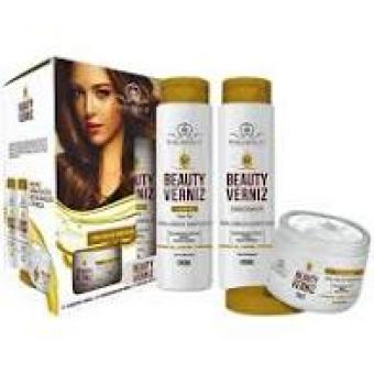 KIT BEAUTY VERNIZ PHALLEBEAUTY - Código 7899345-1-1